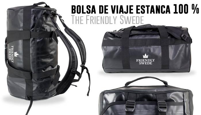 bolsa-de-viaje-estanca-100-%-mochila-impermeable