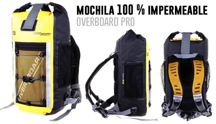mochila-estanca-100-%-impermeable-overboard