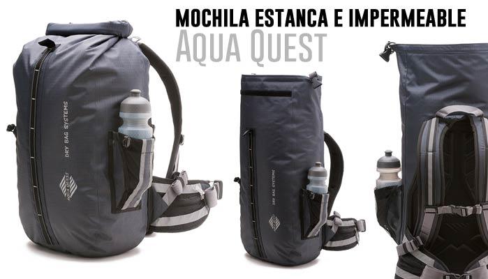mochila-estanca-e-impermeable