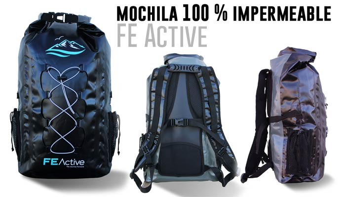mochila-estanca-sumergible-impermeable-fe-active