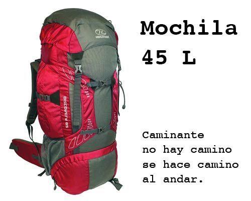 mochila-para-camino-de-santiago-45-l