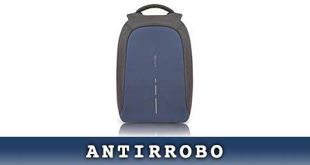 antirrobo-boton
