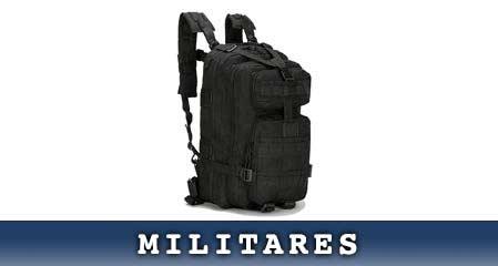 militares-boton